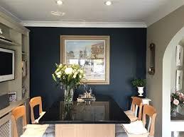 farrow and kitchen ideas emejing farrow and blue ideas joshkrajcik us joshkrajcik us