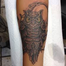 arm tattoos and designs page 178