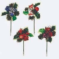 christmas picks 1798 thh jpg