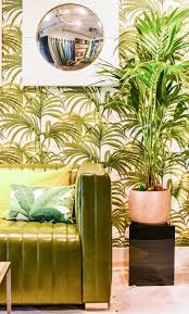so right now 2017 interior design trends report emmerson