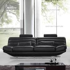 Images Of Sofa Set Designs Drawing Room Sofa Set Design Drawing Room Sofa Set Design