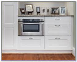 Best Under Cabinet Microwave by Under Cabinet Microwave Oven Best Home Furniture Decoration