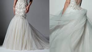 wedding dress material wedding dress material wedding ideas