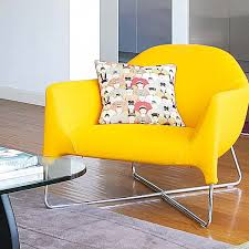 Bright Armchair Tips On Choosing Armchair Upholstery And More Interior Design