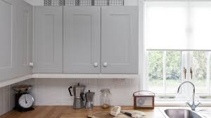 painting kitchen cabinets ireland don t replace respray