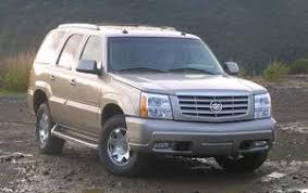 cadillac suv price used cadillac escalade buying guide wholesale sources auction info