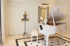 miami piano movers baby grand piano moving company in miami
