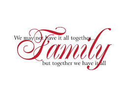 best 25 family sayings ideas on family quotes family
