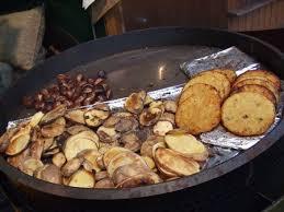 cuisine viennoise cuisine douceurs viennoises cocina dulzuras vienesas vanille