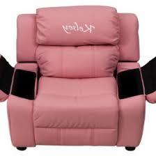 Toddler Reclining Chair Kids Recliner Chair Kids Furniture Ideas Toddler Recliner Chair In