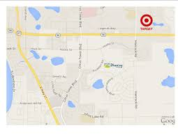 Map Of Clermont Florida by The Crossing Church Clermont Fl U003e Where To Find Us
