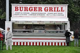 jeux de cuisine fast food jeux de cuisine de lovely gratuites la publicité aliments