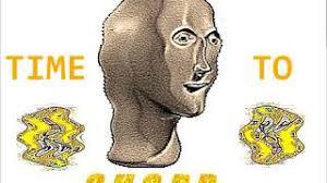 Meme Man - meme man videos meme man clips clipzui com