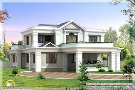 two rooms home design news beautiful bungalow plans small houses homes alternative interiors