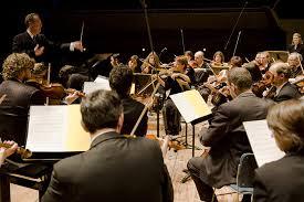 la chambre philharmonique la chambre philharmonique orchestres invités programmation 12 13
