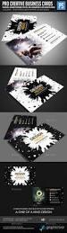Creative Graphic Designer Business Cards Creative Graphic Designer Business Card By Shermanjackson