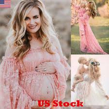 maxi maternity dresses ebay