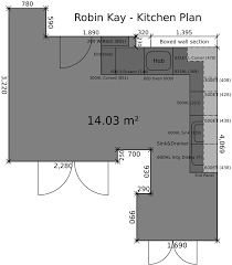 how to fit howdens corner fillet supply fit howdens kitchen kitchen fitting in high