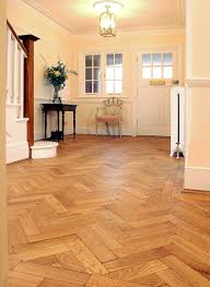 Entry Room Design Engineered Wood Flooring Is The Best Floor Materials Amaza Design