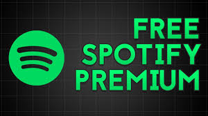 spotify ad free apk remove spotify ads