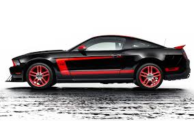 Black Mustang Wallpaper Ford Mustang Wallpaper Android Racing Sport Cars Mustangs U003c3