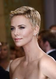 regular hairstyles for women best short pixie hairstyles for women short hairstyles 2018