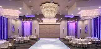Banquet Halls In Los Angeles Banquet Halls U0026 Wedding Venues In Los Angeles U0026 Van Nuys Ca