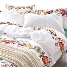 scandinavian duvet covers nz scandinavian duvet covers uk