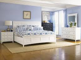queen bedroom set with storage fresh bedrooms decor ideas