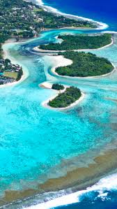 15 best rarotonga cook islands images on pinterest rarotonga