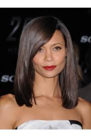 brown hair medium length hairstyles 2 darkest brown shoulder length hairstyle lace front bob wigs