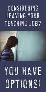 the 25 best teaching assistant jobs ideas on pinterest teacher
