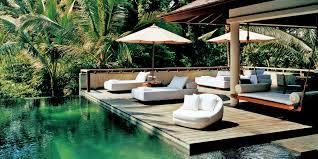como shambhala nr ubud bali indonesia hotel reviews