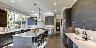 kitchen cabinets pompano beach fl donco designs pompano beach remodeling contractor