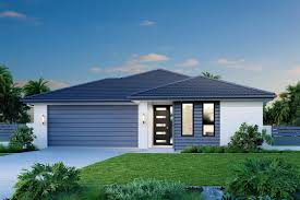 new house and land package house and land in brisbane north