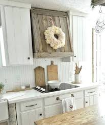 kitchen vent ideas wood vent cover idearama co