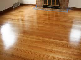 floor wood floor finish modern on with regard to flooring