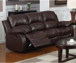 magnificent faux leather sofa brown m62 for your inspirational