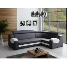 Corner Sofa Sleeper Corner Sofa Bed Sale Uk Cheap Large Small Leather Sofa Settee
