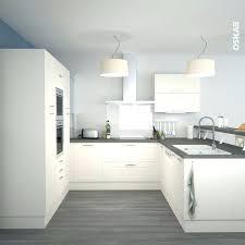 cuisine blanc et grise cuisine blanche et grise cuisine awesome cuisine cuisine deco