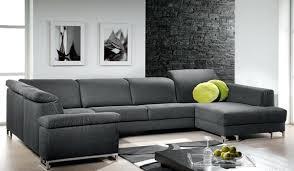 canapé et fauteuil cuir fauteuil et canape canape fauteuil cuir relax nuestraciudad co