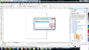 corel draw x5 runtime error how to scan image using corel draw graphics x6 knowledge base
