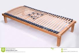 latoflex birch wood slats royalty free stock image image 12846516
