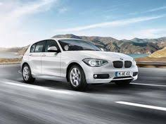 bmw 1 series deals bmw 6 series 640d m sport 4dr auto lease deals just updated from