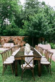 stephanie brazzle photography brides of north texas