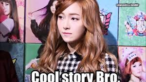 Snsd Funny Memes - girl s generation snsd funny memes 1 youtube