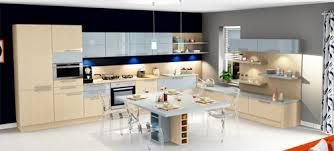 planificateur cuisine gratuit cuisine 3d gratuit photos de conception de maison elrup com