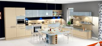 logiciel gratuit cuisine logiciel cuisine 3d gratuit great logiciel cuisine d gratuit