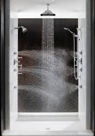 best 25 luxury shower ideas on pinterest dream shower big