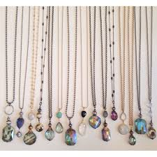 How To Make Bohemian Jewelry - 271 best chandelier jewelry images on pinterest jewelry ideas